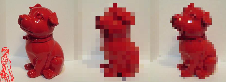 mosaic-140712-1ai