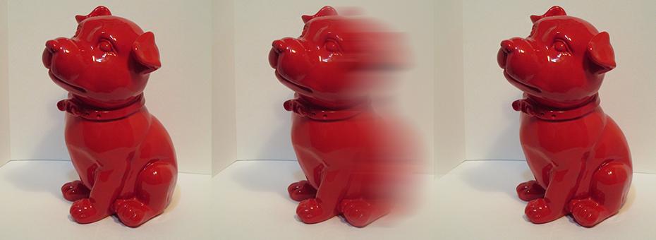 motion-blur-140702psd1