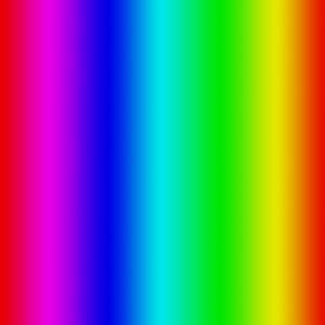 color-wheel150106psd2