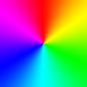 color-wheel150106psd6